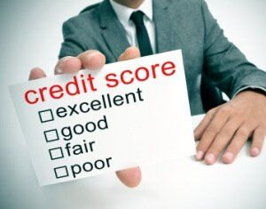 How does your business credit score work read more httpswww how does your business credit score work read more httpswww reheart Image collections