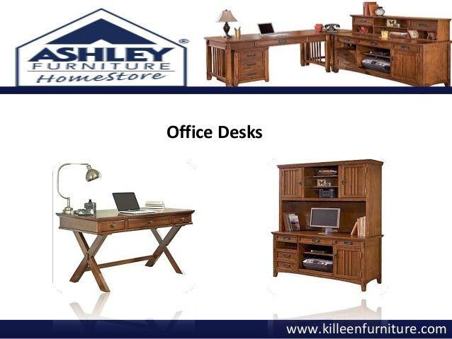 Furniture · Furniture Killeen Texas ...