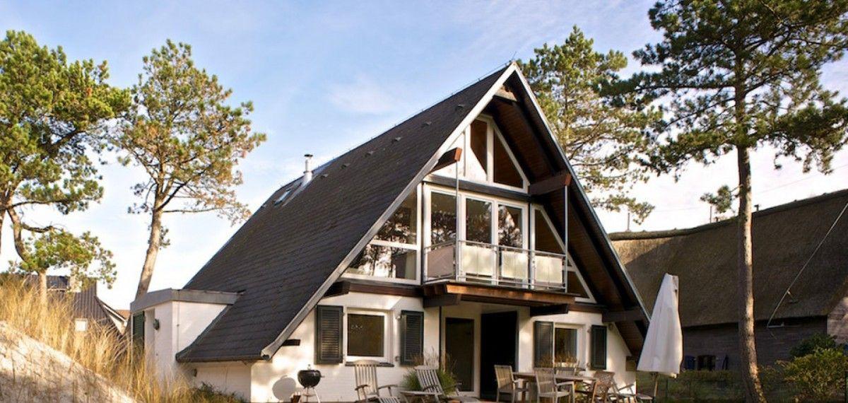Ferienhaus in St. Peter-Ording, Dünenhaus_02