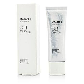 Dis-A-Pore Beauty Balm by Dr Jart+ #21