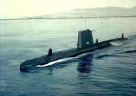 USS Caiman SS 323 - Google Search