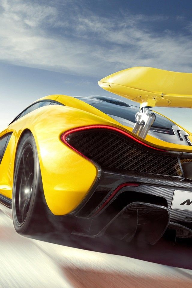 Pin By Samuel De On Carros Top In 2020 Supercars Wallpaper Car Wallpapers Super Cars