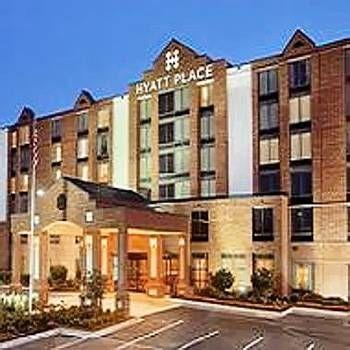 Hyatt Place Dublin Pleasanton Rated The Top Hotel In Dublin Ca Kansas City Hotels San Francisco Hotel Dublin Hotels