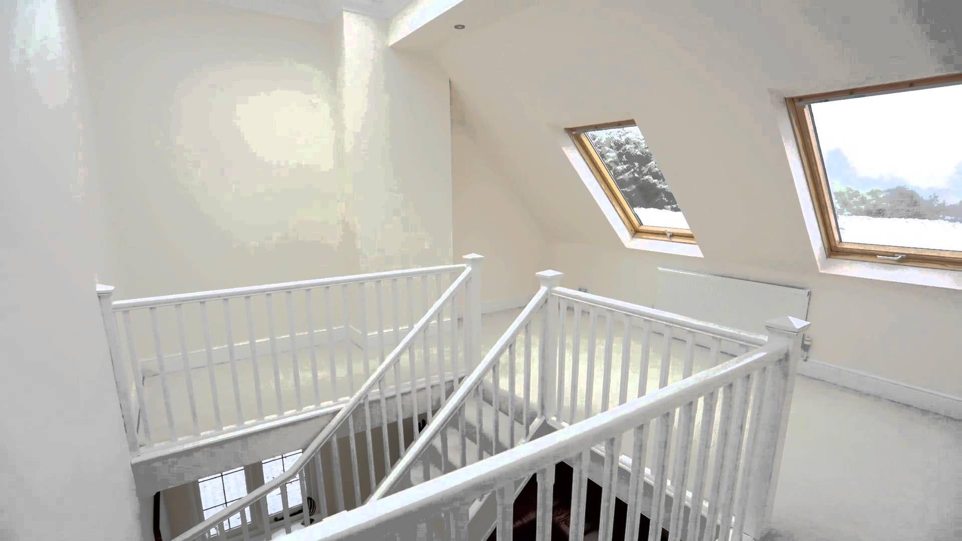 Loft bedroom regulations  UK Loft Building Regulations Intro video kitchendesignregulationsuk