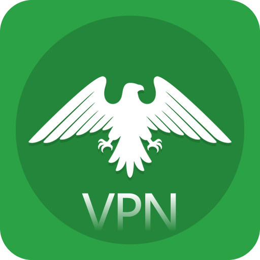 Best Vpn App For Windows 10 Free