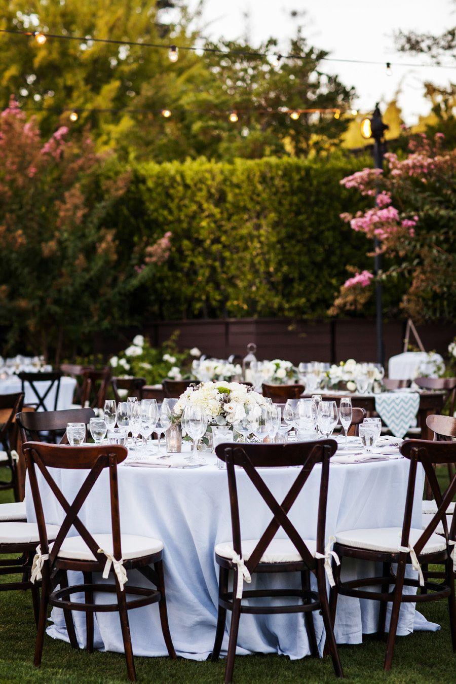 Jen u joeus california wine country wedding strictly weddings