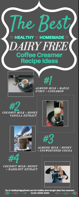3 best non dairy creamer clean eating paleo coffee creamer non dairy coffee creamer recipes tasty delicious and not full of junky ingredients clean eating coffee creamer paleo coffee creamers malvernweather Choice Image