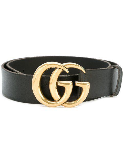 Comprar Gucci cinturón