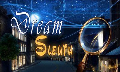 Dream Sleuth Hidden Object Mod Apk Download Mod Apk Free