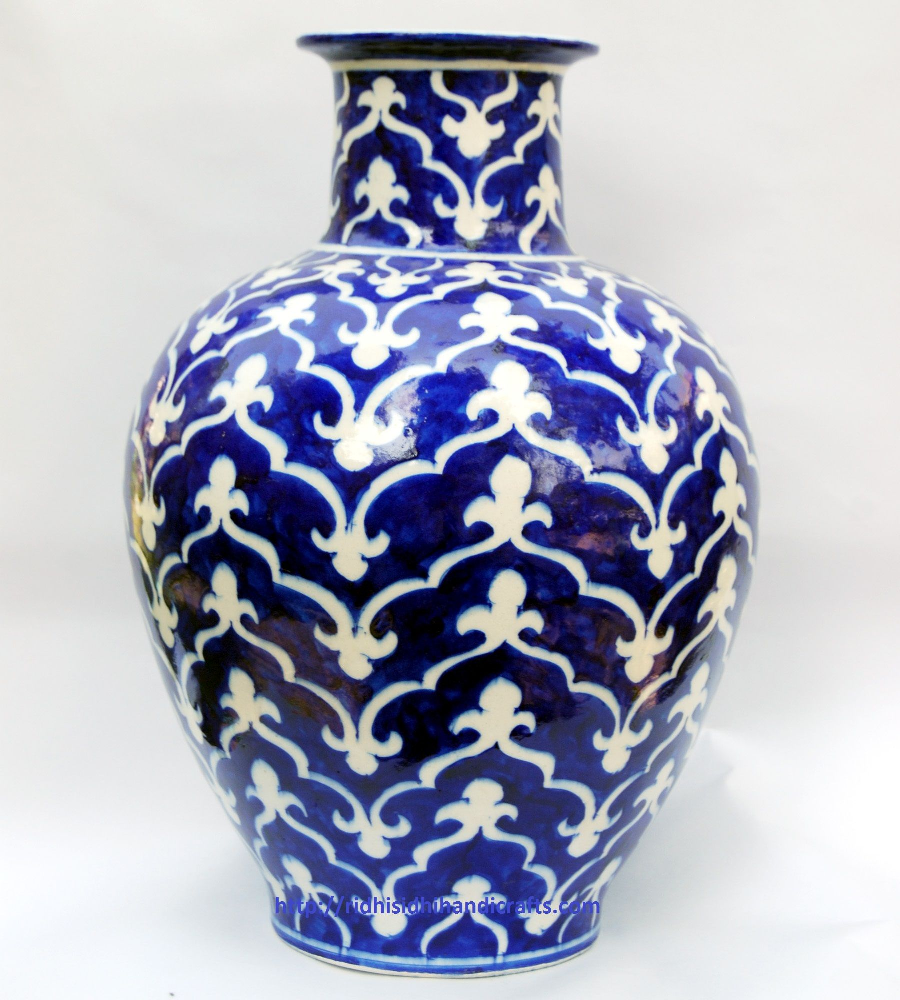 Blue pottery is widely recognized as a traditional craft of jaipur blue pottery is widely recognized as a traditional craft of jaipur india though it reviewsmspy