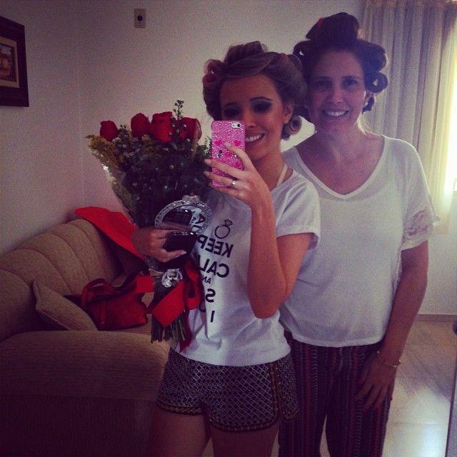 Taciele Alcolea  @tacielealcolea Minha melhor amig...Instagram photo | Websta (Webstagram)
