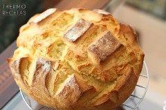 Pan rápido de naranjaPan ideal para principiantes, muy fácil, con sabor a naranja. Listo en 45 minutos, sin levados, es ideal para acompañar foie y quesos.Autor: Irene ArcasCocina: ModernaTipo de …
