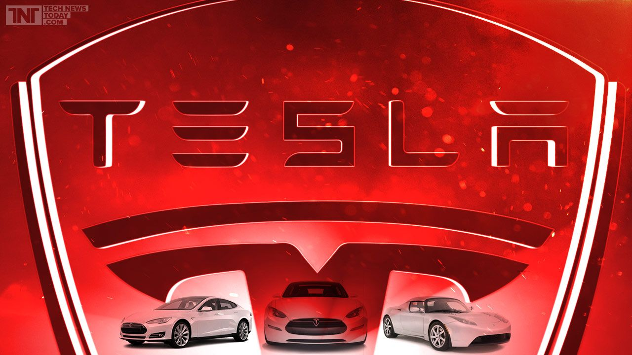 Are Automakers Taking Tesla Motors Inc Too Easy?