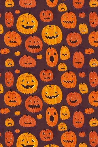 Halloween iPhone background :) | Backgrounds | Pinterest ...