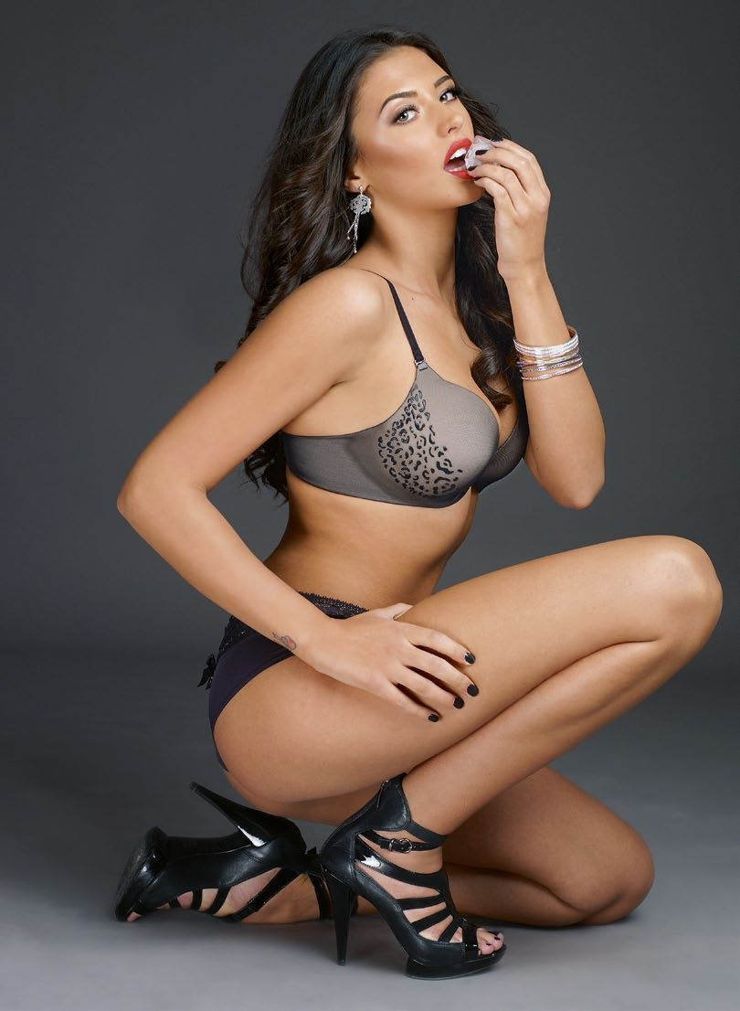 The Hottest Thing on The Romania Music Scene | #Antonia # ...