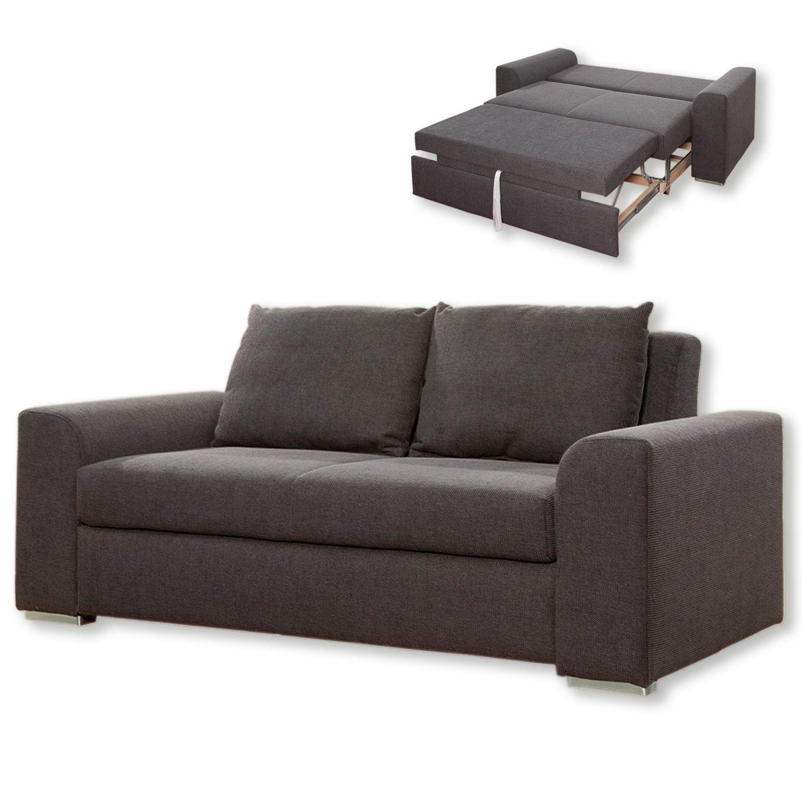 Couch Sofa Jugendzimmer