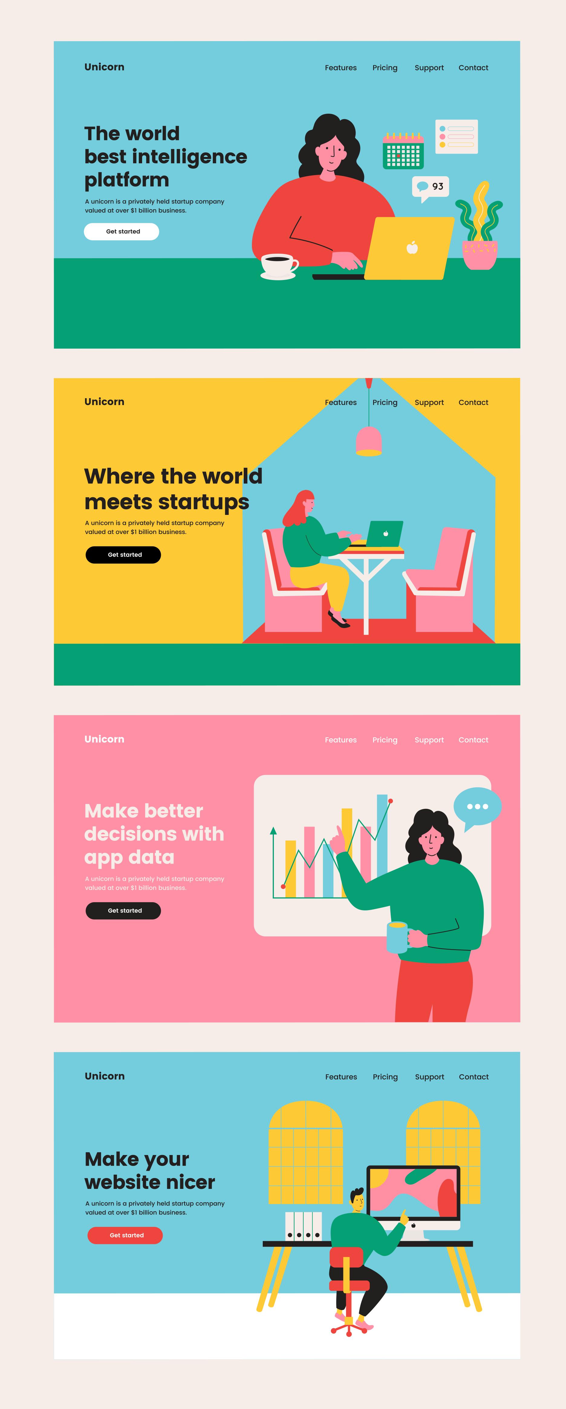 Slider revolution plugin marketo ecommerce marketplace wordpress.