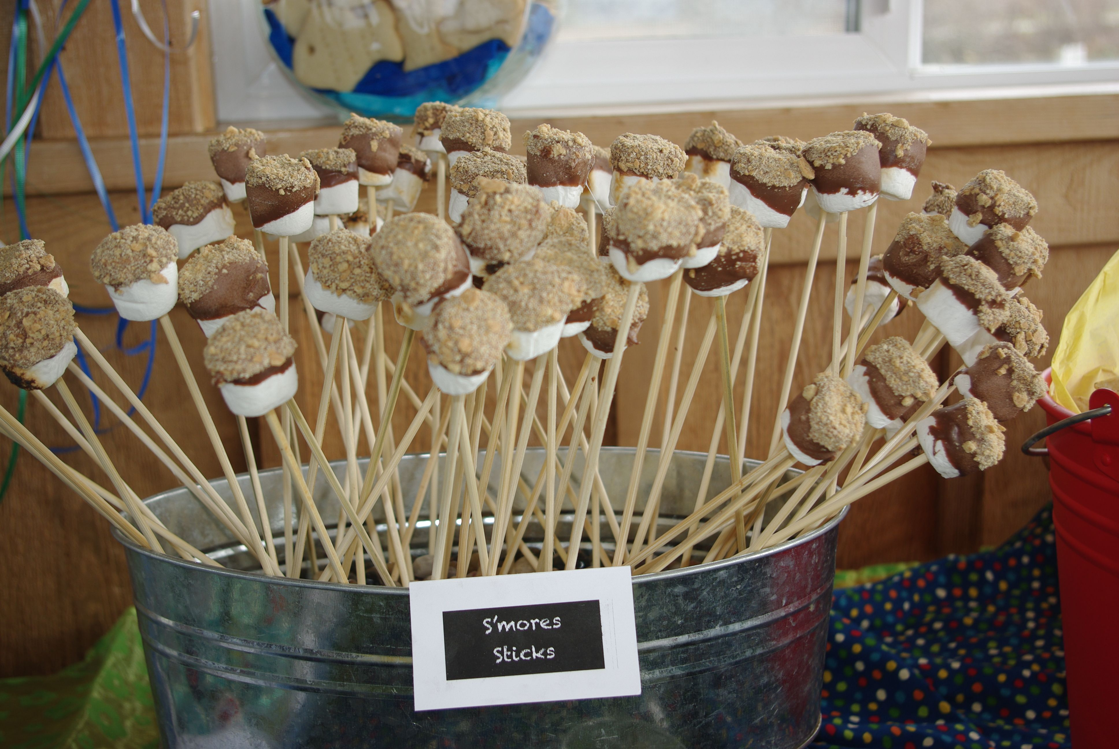 Beach party food google search fun food pinterest for Beach house reception ideas