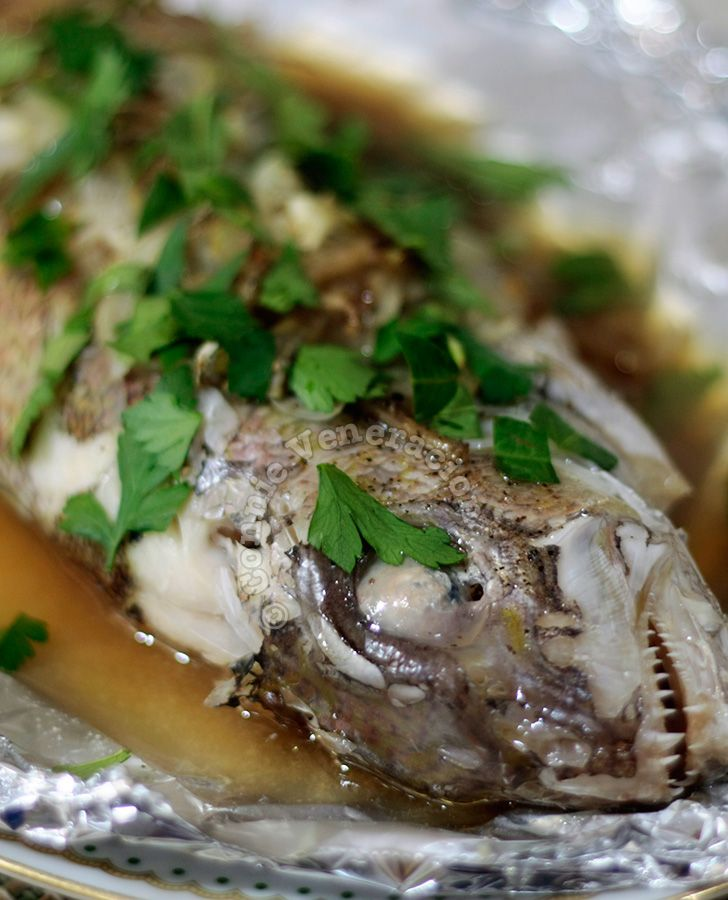 recipe: steamed fish with oyster sauce [28]