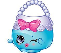 Shopkins Official Site Imagenes de shopkins Shopkins
