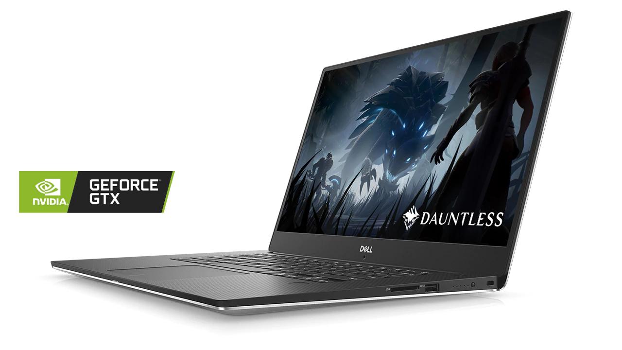Xps 9570 Laptop Dell Usa Laptop Pack Gorilla Glass Laptop