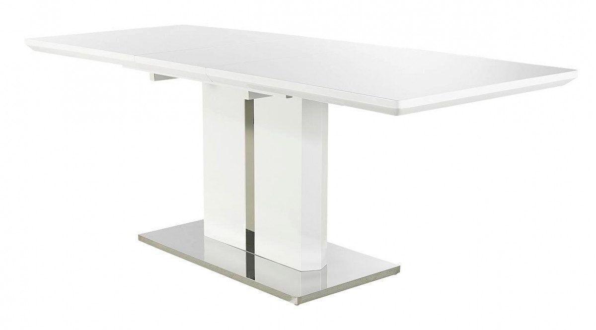 15 Poco Tisch Kaufen In 2020 Decor Dining Table Table