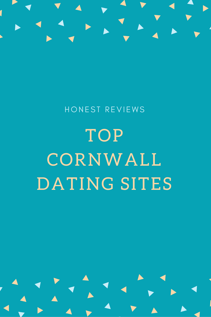 Cornwall dating sites