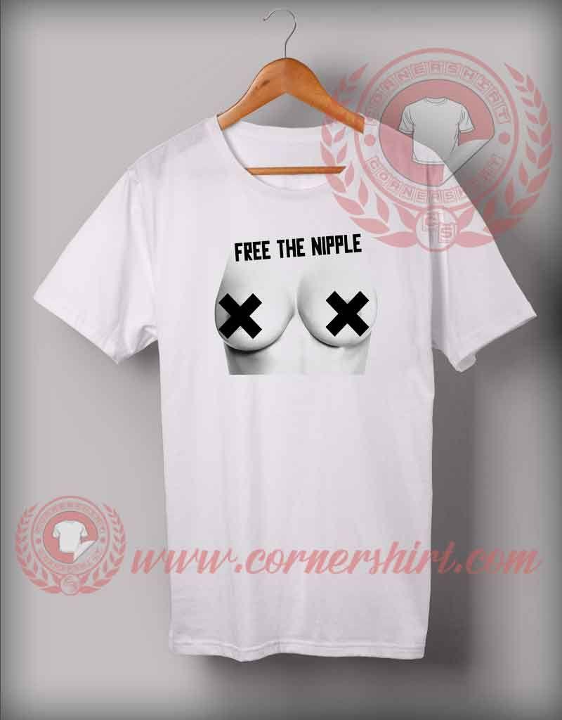 Cameroun xx girls