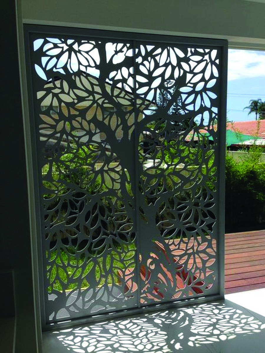 Finest Patio Privacy Screen Canadian Tire To Refresh Your Home Privacy Fence Designs Privacy Screen Outdoor Fence Design