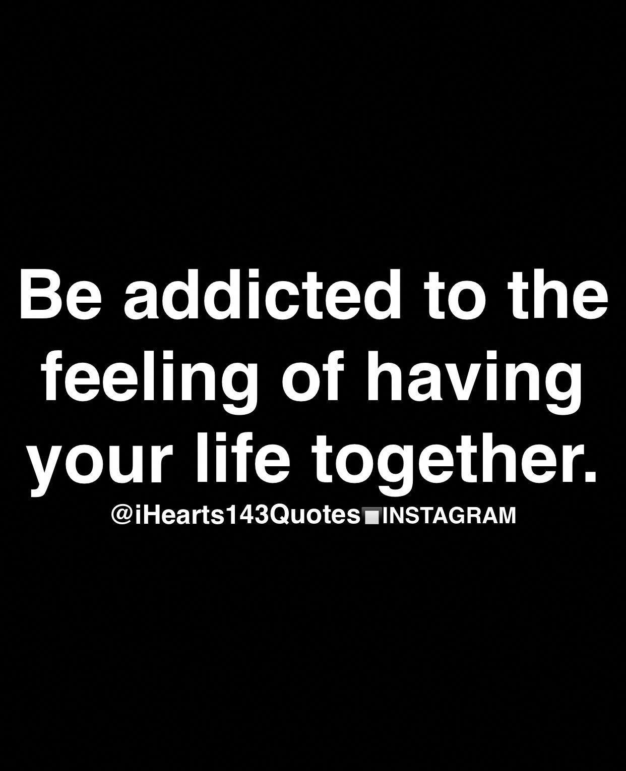 Pin On Addiction Memes