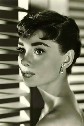 Audreyhttp://pinterest.com/all/?category=film_music_books#