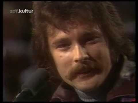 Wolfgang Petry Sommer in der Stadt (1976) Sommer in