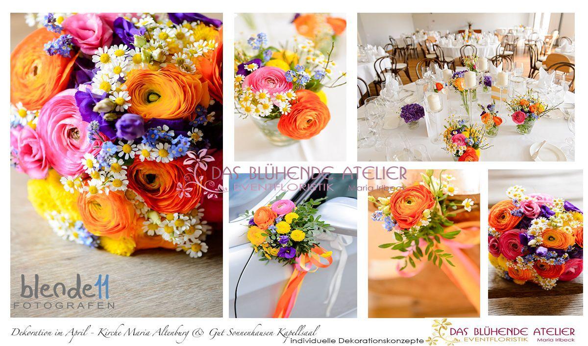 Hochzeitsblumen Der Grosse Brautstrauss Guide Winter Hochzeit Blumen Blumenstrauss Hochzeit Brautstrauss