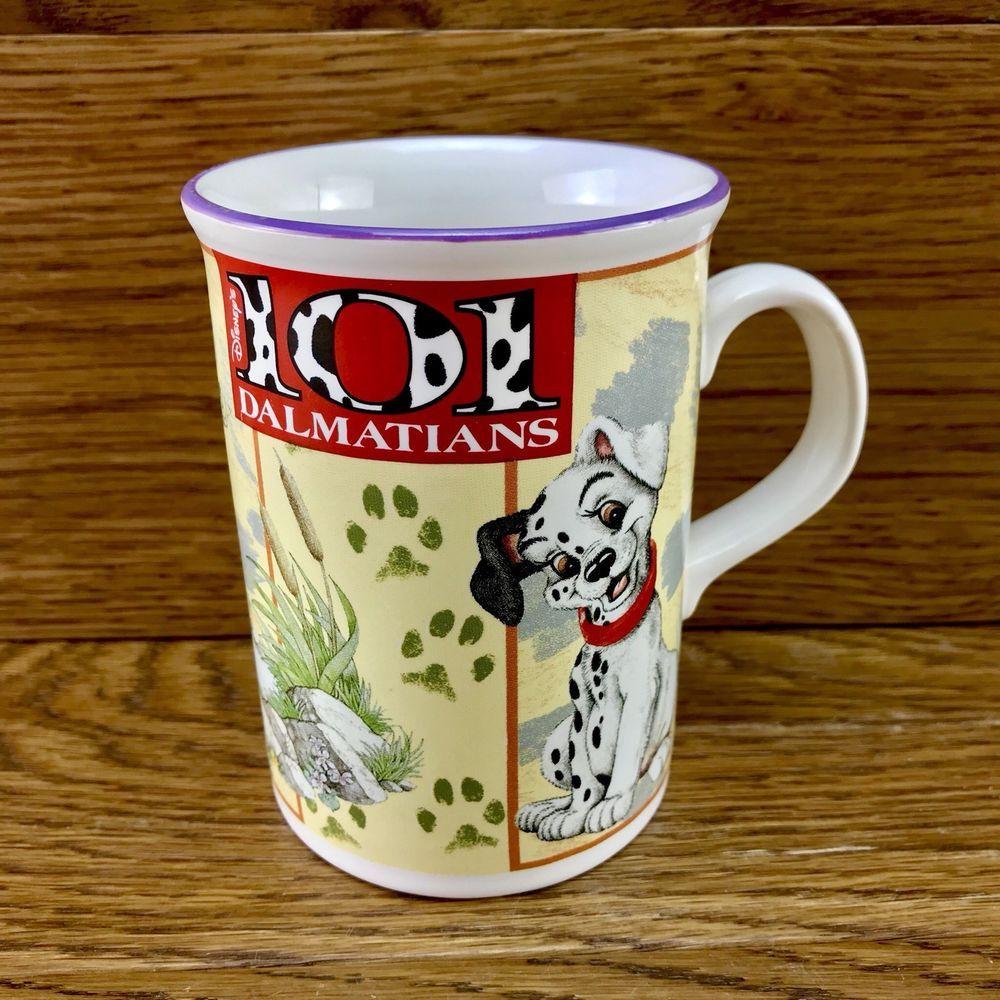 Idea by Leaf Princess on Coffee mug collection ☕️ Mugs