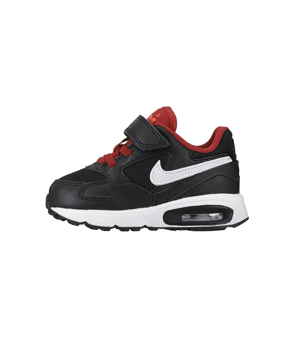 nike air max st - boys toddler games