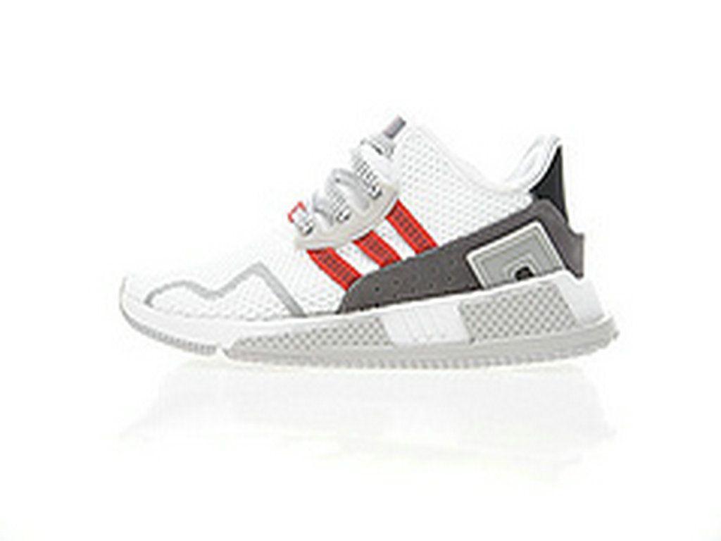 cheap for discount 928c2 cc400 Adidas EQT Cushion ADV August Cp9460 01 Shoe