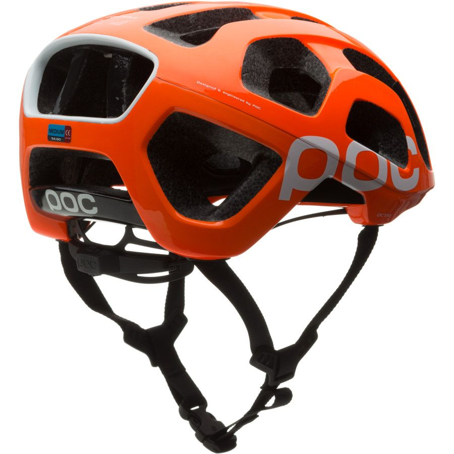 poc octal helmet competitive cyclist miscellaneous. Black Bedroom Furniture Sets. Home Design Ideas