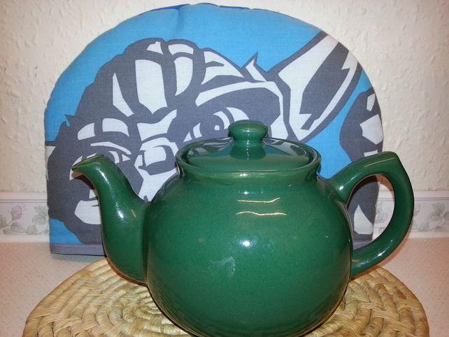 STAR WARS Yoda tea cosy £10.00