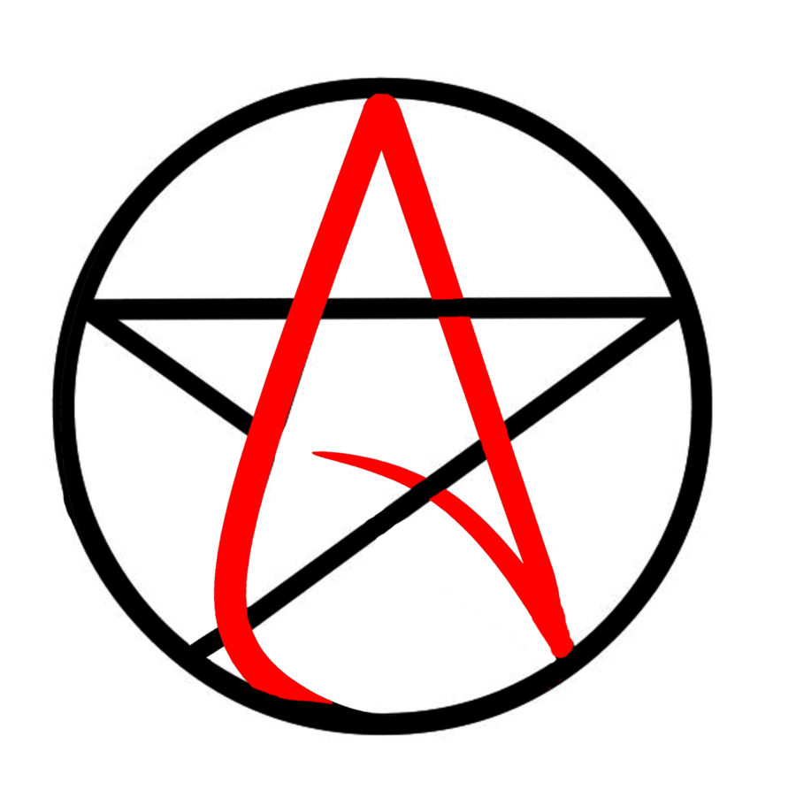Scraps paganatheist symbol by 8manderz8iantart on scraps paganatheist symbol by 8manderz8iantart on deviantart biocorpaavc Choice Image