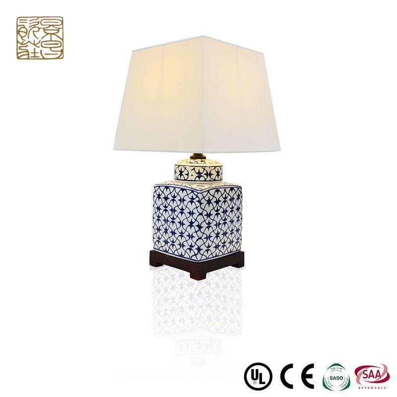 Max Studio Home Lamp Gnubies Org