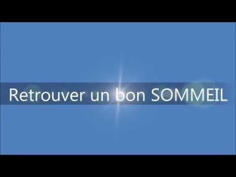 Seance Complete De Sophrologie Pour Le Coucher Sommeil Bien Dormir Youtube Sophrologie Sommeil Relaxation Sommeil