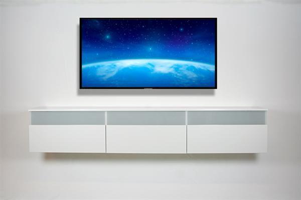 Online Function Tv Mobel Sv 202 Vardagsrum Pinterest Room