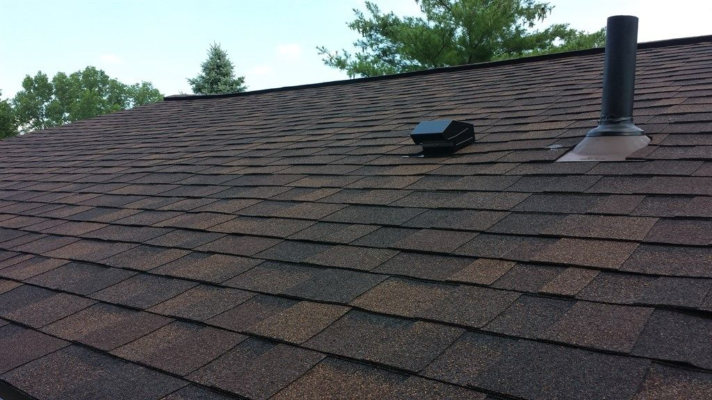 How much does roof replacement cost with images roof