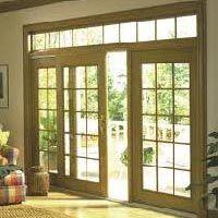Condensation Reduction Windows The Upvc Windows And Doors Is Heat Insulation Materials H Interior Sliding French Doors Sliding French Doors French Doors Patio