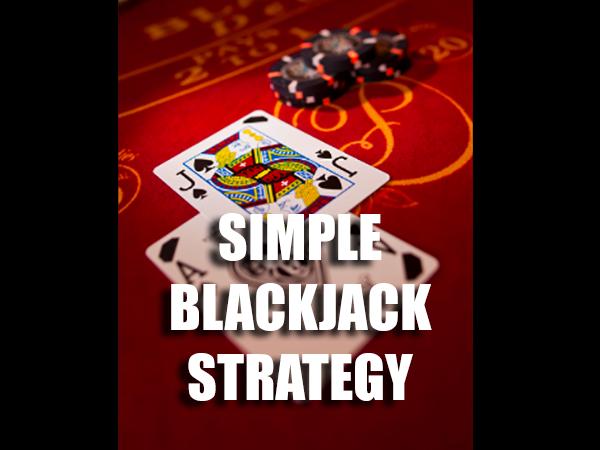 Best blackjack betting systems glenridge capital binary options scam