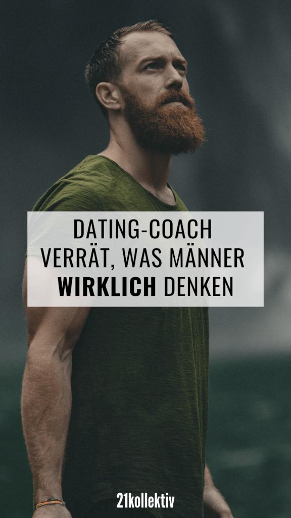 Dating-WahrheitenOnline-Dating-Seiten manila