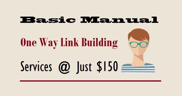 manual one way link building services in delhi india usa uk rh pinterest co uk Linking Park Linking Park
