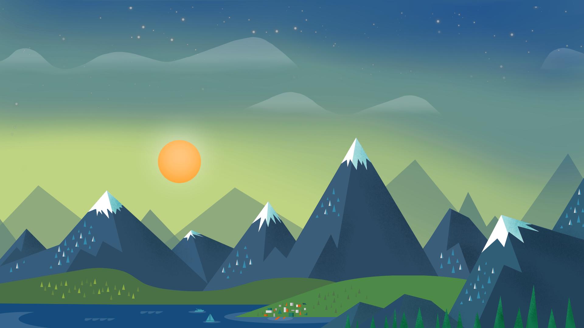 google wallpaper desktop for