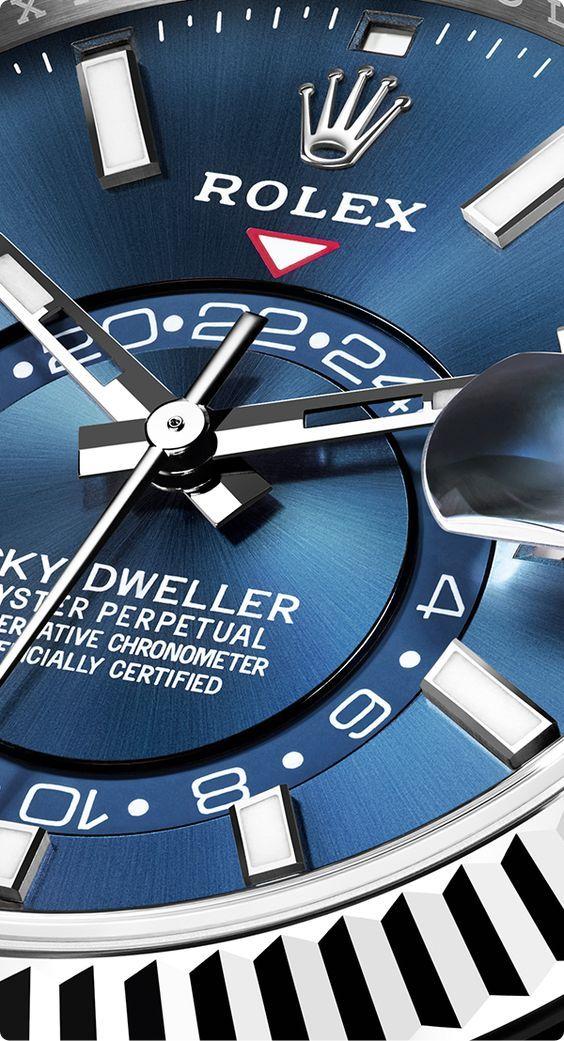 Du liebst Uhren? Entdecke jetzt unsere Auswahl an ...