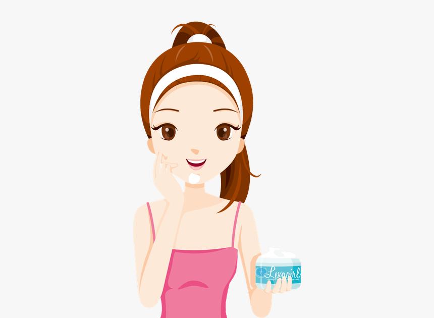 32 gambar kartun emoji keren gambar kartun perawatan wajah hd png download kindpng download sudah tersedia emoji yang mencer di 2020 kartun gambar perawatan kulit 32 gambar kartun emoji keren gambar